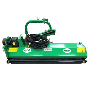 AGL185C- Light side mower