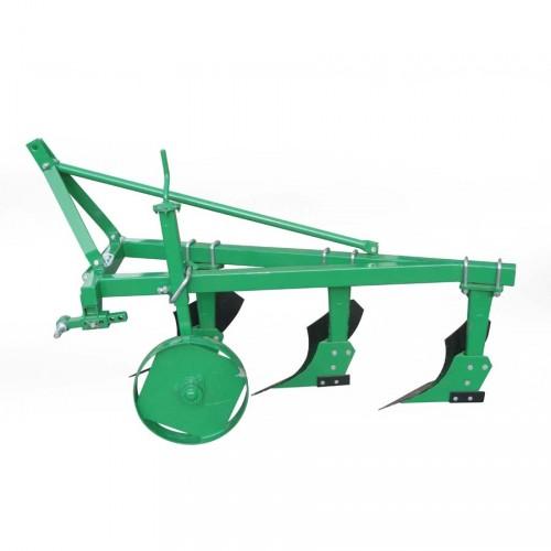J-Plough
